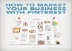 make Social Signals 100 Pinterest Backlinks Incoming frm PR7 for Google traffic for