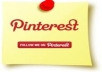  add 150+ Pinterest Followers to your profile within 5 days  for 