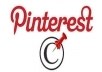 promoted you REAL 669+ Pinterest Followers on you account