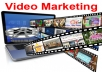 Video Seo Marketing Page 1 of Google