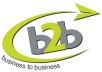 Provide You With B2B Leads Per State