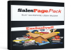 I will provide Sales Page, Squeeze Page Theme (HTML Templates and Wordpress Plugin)