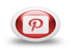 add, deliver real active 200++ pinterest followers!!!