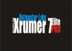 Rent XRumer Forum Software to you for 1 month