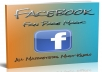 The Secret of Facebook Fanpage Magic