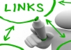 I will give you automatic backlink tool quality