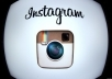 provide you  702+ Instagram  Followers 100% real on you account