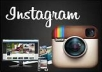 split you 1000+ real instagram followers or 1000 likes(1-10 pics)  in within 24 hours