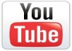 I will Offer you 500++ views for your youtube video,100% real