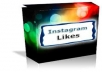 provide 30000 permanent follower or 20000 likes within 6hrs