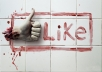 give 50000+ High Quality Permanent Facebook Likes or Fans to your facebook fans Page