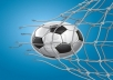 show You The Perfect Guide to Profite on Football Betting