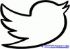 add 21000 plus A Twitter Followers To Your TwitTer Profile Follow In 23Hrs