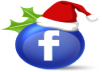 give you 1700 USA Real [PERMANENT] facebook likes to your fan page in 24 hours