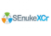 I will give you LATEST TEMPLATES FOR SENUKE XCR More than 55 templates