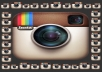 I will give you the Best INSTAGRAM Bot  Instaget pro version great follower , likes , commenter
