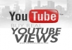 ***Guaranteed 100,000  Youtube Views 100% Real  To Your Video Within 48 hours***Exclusive At SeoClerks***Most Trusted Youtube Seller***Order Multiple Times For Bulk Orders***Cheapest Guaranteed!  