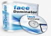 I will give my Facedominator a great facebook boot for grow your business and advertising