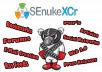 ★ 100% positive rating ★★ 100% trusted service ★create 500+ SeNuke XCR Google Penguin Relevant Backlinks for your YouTube Video Over 3900 gigs processed Your pleasure is our goal