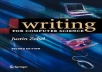  article writing , Creative writing , Copywriting , Essay for 