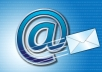 I can give you 100k email list