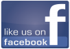 give you 2500 USA Real [PERMANENT] facebook likes to your fan page in 25 hours