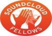 give you 500+ SoundCloud Followers only 