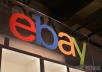 I will show you a secret item you can buy on Ebay for pennies and sell back on Ebay for dollars The complete report