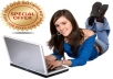 1 GB web hosting!!! Cheapest Web-hosting plans EVER!!!