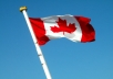 send 2121 targeted Canadian visitors to your website or blog
