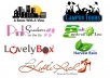 design LOGO / Great quality, Custom, Original Elegant Logo design for your business or website