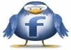 Get You 1200+ High Quality Facebook Likes on you website
