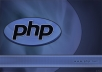 write any php, Ajax, html, css and JQuery script with complete functionality and client satisfaction