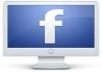 give you 990+ Facebook Likes 100% real &amp; active on your fanpage