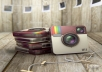 give you 10,000+ AUTHENTIC Permanent Instagram Photo / Image Likes within 10hours