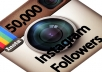 give you 50,000+ AUTHENTIC Permanent Instagram Photo / Image Likes within 10hours