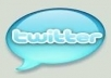 provide you 400++Twitter Retweets on you website