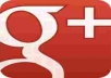 I will provide you 160 Google+ vote for your website or blog 100% Real