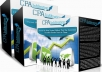 I will give you CPA Infiltration Easily crush CPA offers with this simple yet powerful strategy