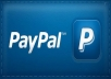 I will give you PayPal File Download WordPress Plugin , Easily sell files on your WordPress site with PayPal