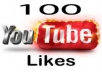 provide you   75 +   plus You Tube &quot; likes or subscribers&quot; with in  24  hours ..