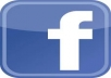 provide you 63+ events Attend like from facebook in 2 day