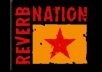 I will give You 1,000+ ReverbNation Song Plays + 1,000 Video Plays + 1,000 Page Visits For Your Reverb Account No Admin Access Required !~!!