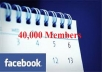 add 9,000 members to your facebook events without admin access