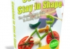 I will give you 35 Info Loaded ebooks and reports on Weight Loss and Fitness with Clean Master Resell Rights@!