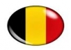 350 facebook fan page LIKES from Belgium