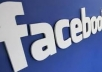 add 1000+ likes to your facebook fan page With in 24 hours without admin access