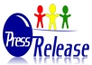 send Your Press Release to 1000 Relevant News Media, Magazines, TV, Radio, Online etc