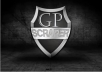 I will provide you GPScraper , a great tool what it saves you time for research , finds you new clients and more 