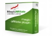 I will provide you Magic Affiliate Plugin